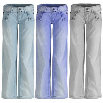 Kuyichi Jeans ANNA